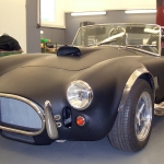 Referenzen_AC-Cobra_02