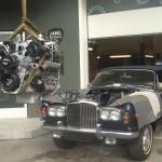 Referenzen_Bentley-Corniche_01