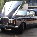 Referenzen_Bentley-Corniche_11