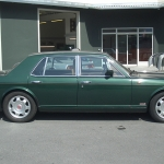 Referenzen_Bentley-Turbo-R_01