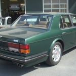 Referenzen_Bentley-Turbo-R_04