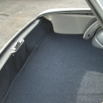 Referenzen_BMW-3_03