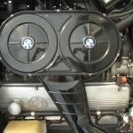 Referenzen_BMW-3_04