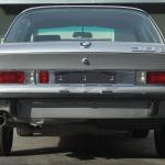 Referenzen_BMW-3_05