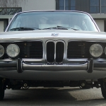 Referenzen_BMW-3_06