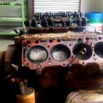 Buick-401-Nailhead_900x600_09