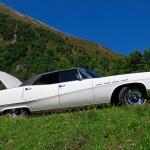 Referenzen_Buick-Electra-225_06