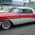 Referenzen_Buick-Roadmaster_01