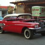 Buick-Super-58_01
