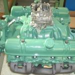 Buick-Super-58_05