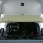 Buick-Super-58_06