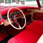 Buick-Super-58_08