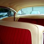 Buick-Super-58_09