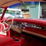 Buick-Super-58_10