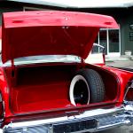 Buick-Super-58_11