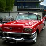 Buick-Super-58_12