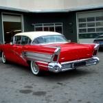 Buick-Super-58_13