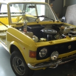 Referenzen_Fiat-128-Rally_01