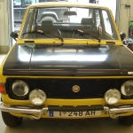 Referenzen_Fiat-128-Rally_03