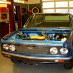Referenzen_Fiat-132-2000_09
