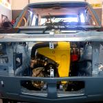 Referenzen_Fiat-132-2000_05