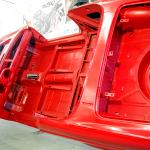 Fiat-1500S_900x600_02