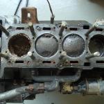 Fiat-1500S_04
