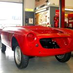 Fiat-1500S_900x600_04