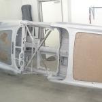 Fiat-1500S_05