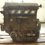 Fiat-1500S_08