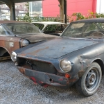 Fiat-2300S-Coupe_07