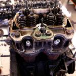Fiat-500_900x600_06