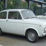 Referenzen_Fiat-850_01