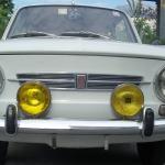 Referenzen_Fiat-850_03