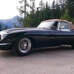 Referenzen_Jaguar-E-Type_01
