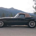 Referenzen_Jaguar-E-Type_02