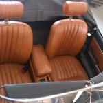 Referenzen_Jaguar-E-Type_04