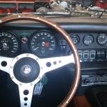 Referenzen_Jaguar-E-Type_05