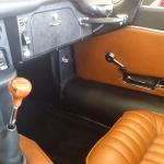 Referenzen_Jaguar-E-Type_06