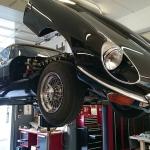 Referenzen_Jaguar-E-Type_07