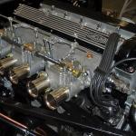 Referenzen_Jaguar-E-Type_10