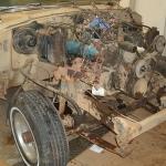 Referenzen_Jeep-Wagoneer_01