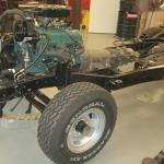 Referenzen_Jeep-Wagoneer_04