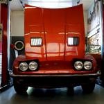 Maserati-Indy_900x600_01