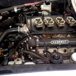 Maserati-Indy_900x600_02