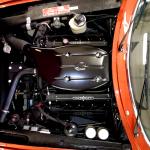 Maserati-Indy_900x600_04