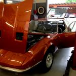 Maserati-Indy_900x600_06