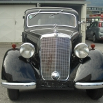 Referenzen_Mercedes-Benz-170D_07
