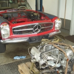 Referenzen_Mercedes-Benz-230-SL_02