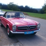 Referenzen_Mercedes-Benz-230-SL_10